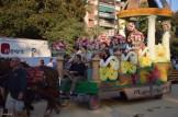 Batalla de Flores de Valencia del 2018 (113)