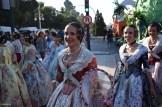 Batalla de Flores de Valencia del 2018 (13)
