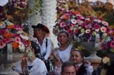 Batalla de Flores de Valencia del 2018 (152)