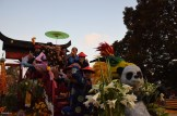 Batalla de Flores de Valencia del 2018 (186)