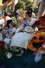 Batalla de Flores de Valencia del 2018 (53)