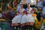 Batalla de Flores de Valencia del 2018 (58)