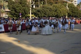 Batalla de Flores de Valencia del 2018 (74)