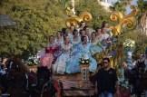 Batalla de Flores de Valencia del 2018 (81)