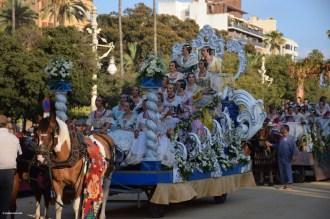 Batalla de Flores de Valencia del 2018 (82)
