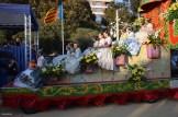 Batalla de Flores de Valencia del 2018 (91)