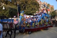 Batalla de Flores de Valencia del 2018 (95)