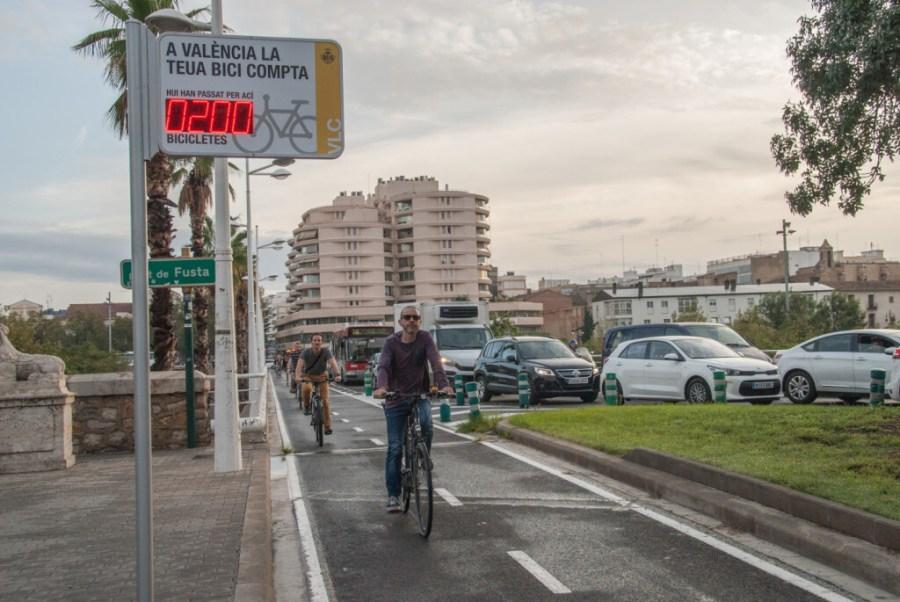 0919 Contador panel bici 1