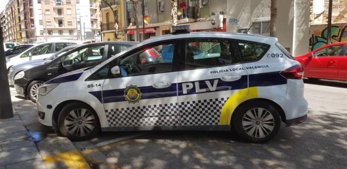 policia local 20180412_150406(1)