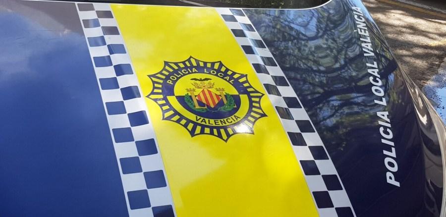 policia local 20180412_150406(4)