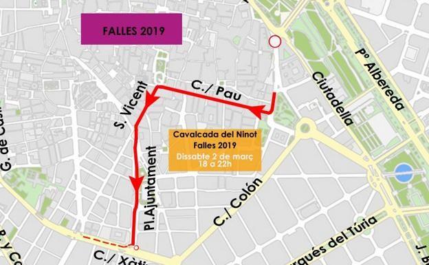 Cabalgata-Ninot-kGQI-U70769481254RsB-624x385@Las Provincias