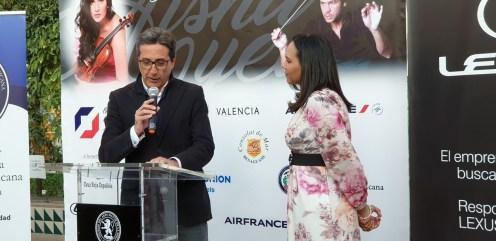 Valencia acogerá la GALA TCHAIKOVSKY el próximo 2 de mayo 20190322_180701(16)