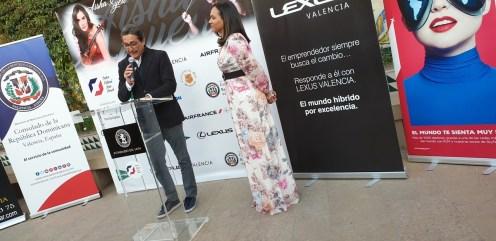 Valencia acogerá la GALA TCHAIKOVSKY el próximo 2 de mayo 20190322_180701(20)