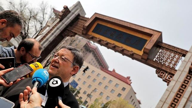 Valencia-acuerdo-cooperacion-China-turismo_EDIIMA20180417_0127_19 (1)