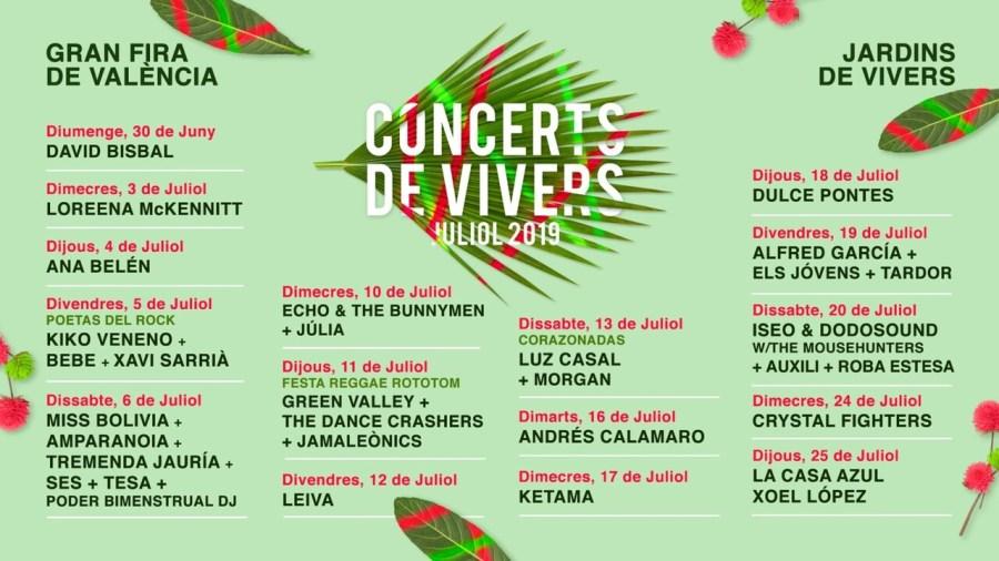 Concerts-de-Vivers-2019