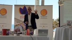 Wikipaella menús a 20€ y un taller sobre los mitos del azafrán, en la III Semana de la Paella DSC_0069 (3)