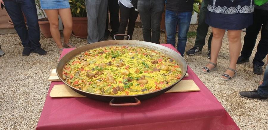 paella valenciana 120190827_131254 (3)