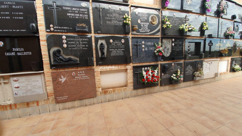 todos los santos cementerio 20191031_100912 (17)