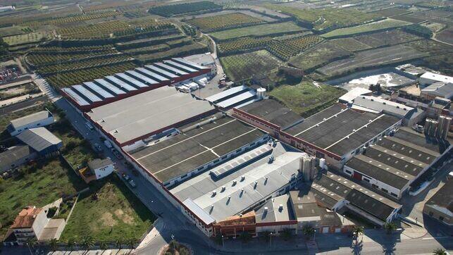 Beniplast-Benitex-empresa-Beniganim-Vicente-Cuquerella_EDIIMA20191211_0949_4
