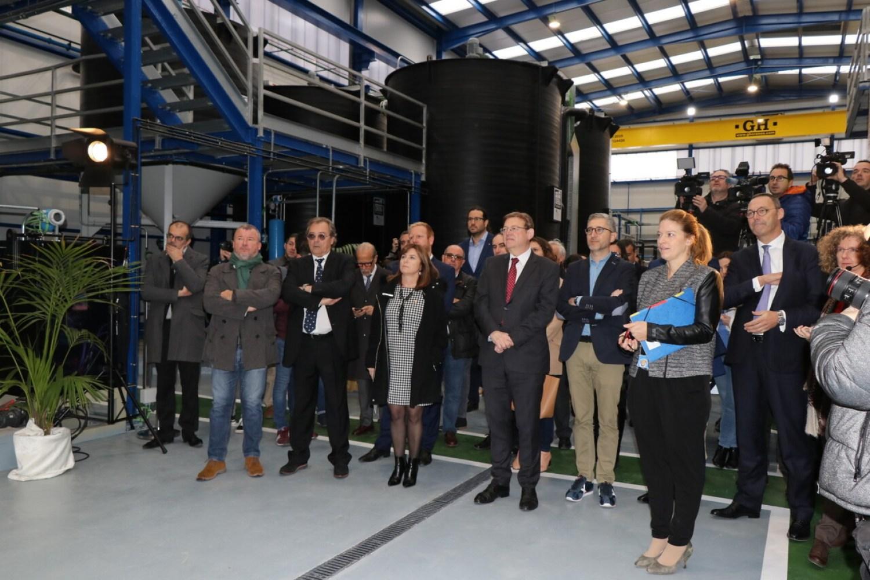 M_Visita Ximo Puig planta agua Thyssenkrupp (36)