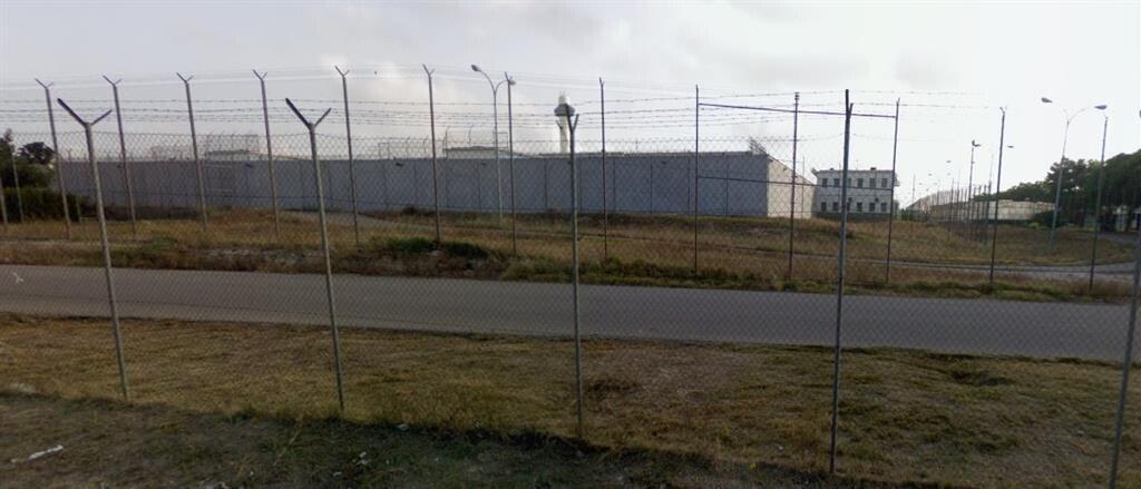 Internos del Centro Penitenciario de Picassent agreden a tres funcionarios durante un cacheo