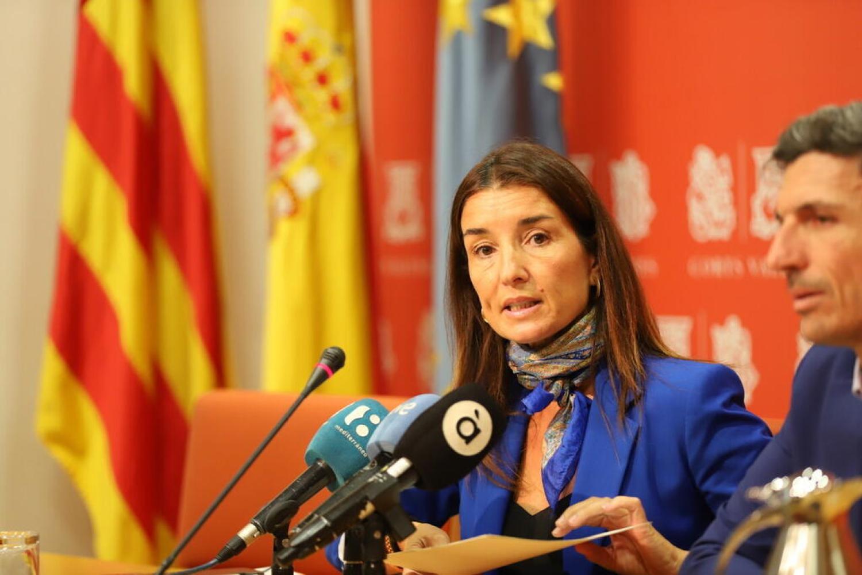 Ruth Merino 2