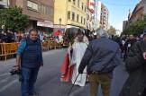 bendición de la fiesta de san Antonio Abad en València 20200117_094858 (103)