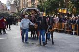 bendición de la fiesta de san Antonio Abad en València 20200117_094858 (114)