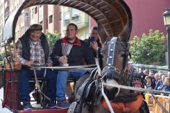 bendición de la fiesta de san Antonio Abad en València 20200117_094858 (121)