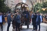 bendición de la fiesta de san Antonio Abad en València 20200117_094858 (125)