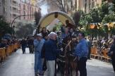 bendición de la fiesta de san Antonio Abad en València 20200117_094858 (126)