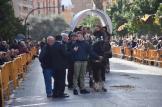 bendición de la fiesta de san Antonio Abad en València 20200117_094858 (130)