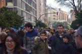 bendición de la fiesta de san Antonio Abad en València 20200117_094858 (15)