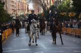 bendición de la fiesta de san Antonio Abad en València 20200117_094858 (62)