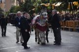 bendición de la fiesta de san Antonio Abad en València 20200117_094858 (95)