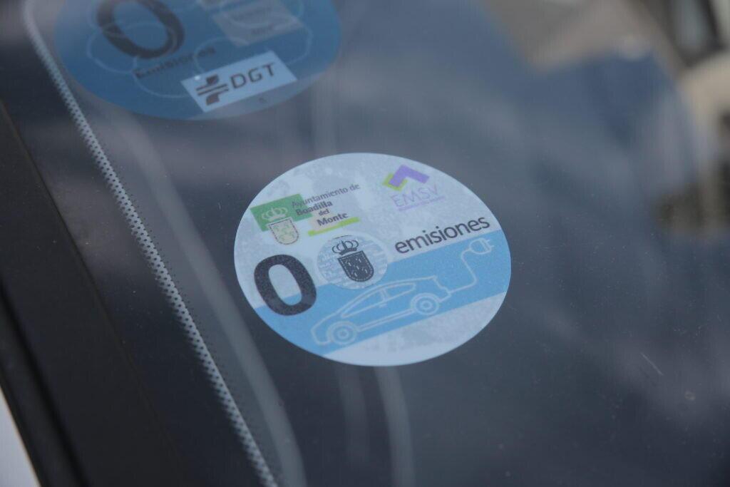 cero-emisiones