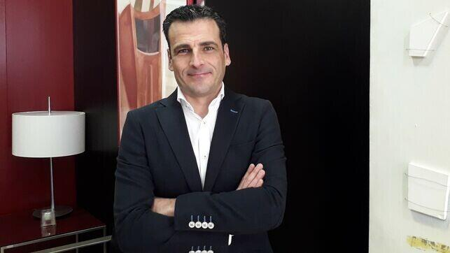 Alfred-Costa-director-general-Punt_EDIIMA20200306_0714_21