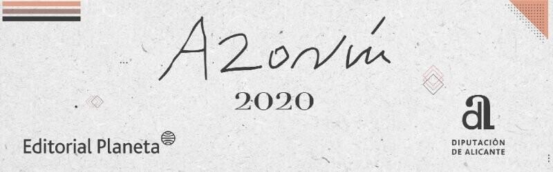 fotonoticia_20200302180252_1024