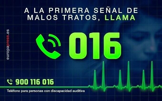fotonoticia_20200306141025_1024
