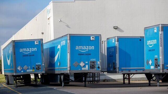 Amazon-mantendra-cerrados-almacenes-Francia_EDIIMA20200428_0015_4