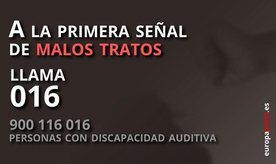 fotonoticia_20200418114032_1024