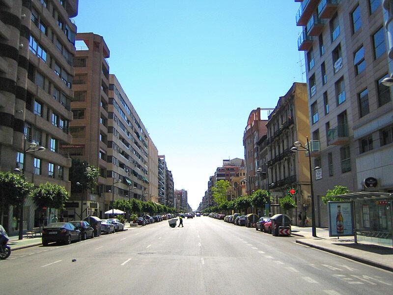 València_Av_Port