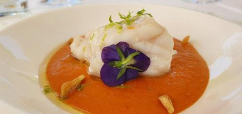 "Foodies Experience bajo el lema ""Private Gourmet Experience 20200711_133338 (41)"