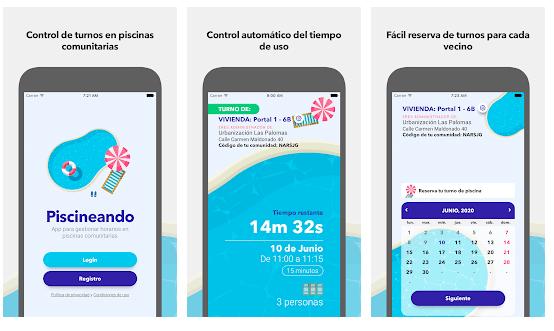 Piscineando_Aplicaciones_en_Google_Play