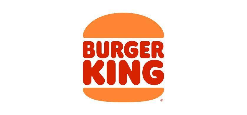 TOTALMEDIOS - Burger King estrena su nuevo logo, un hito en la trayectoria  de la marca