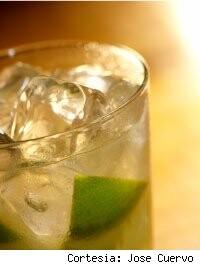 tequila-guapo2