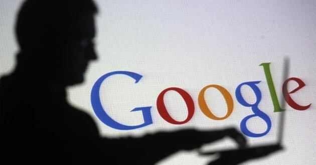Google-podr-pagar-1956729