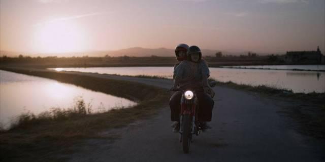 CINE   'L'Ofrena': una reflexión sobre el amor tóxico y la dependencia  emocional - Cultur Plaza