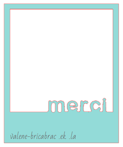01 - valenebricabrac