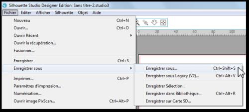 enregistrer-fichier-ssde-01_valenebricabrac